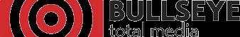 Bullseye Total Media